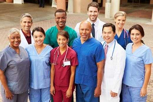 benefits-of-getting-a-career-in-the-healthcare-industry